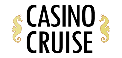 logo Casino Cruise