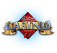 onlinecasinos77lesotho